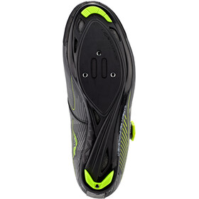 Northwave Flash Arctic GTX Racefiets Schoenen Heren, reflective/yellow fluo